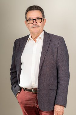 Maître Marc BIGNELL
