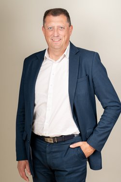 Maître Stéphane PAOLINO
